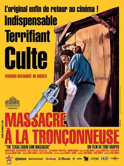 massacre-a-la-tronconneuse