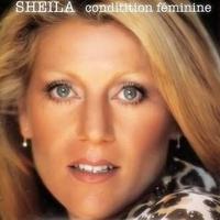 Sheila Condition Féminine
