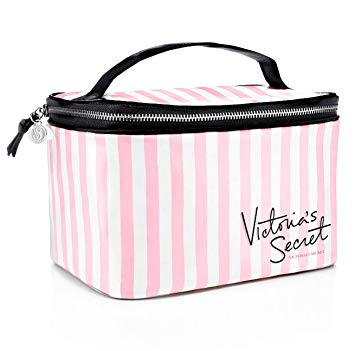 Trousse à maquillage Victoria's Secret