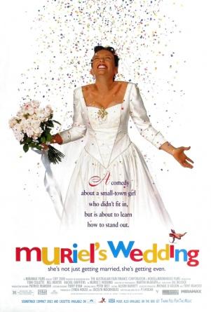 Muriel film