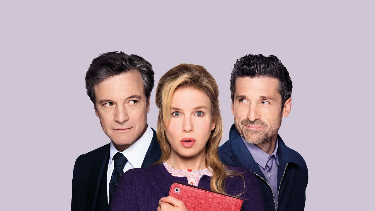 Syndrome de Bridget Jones