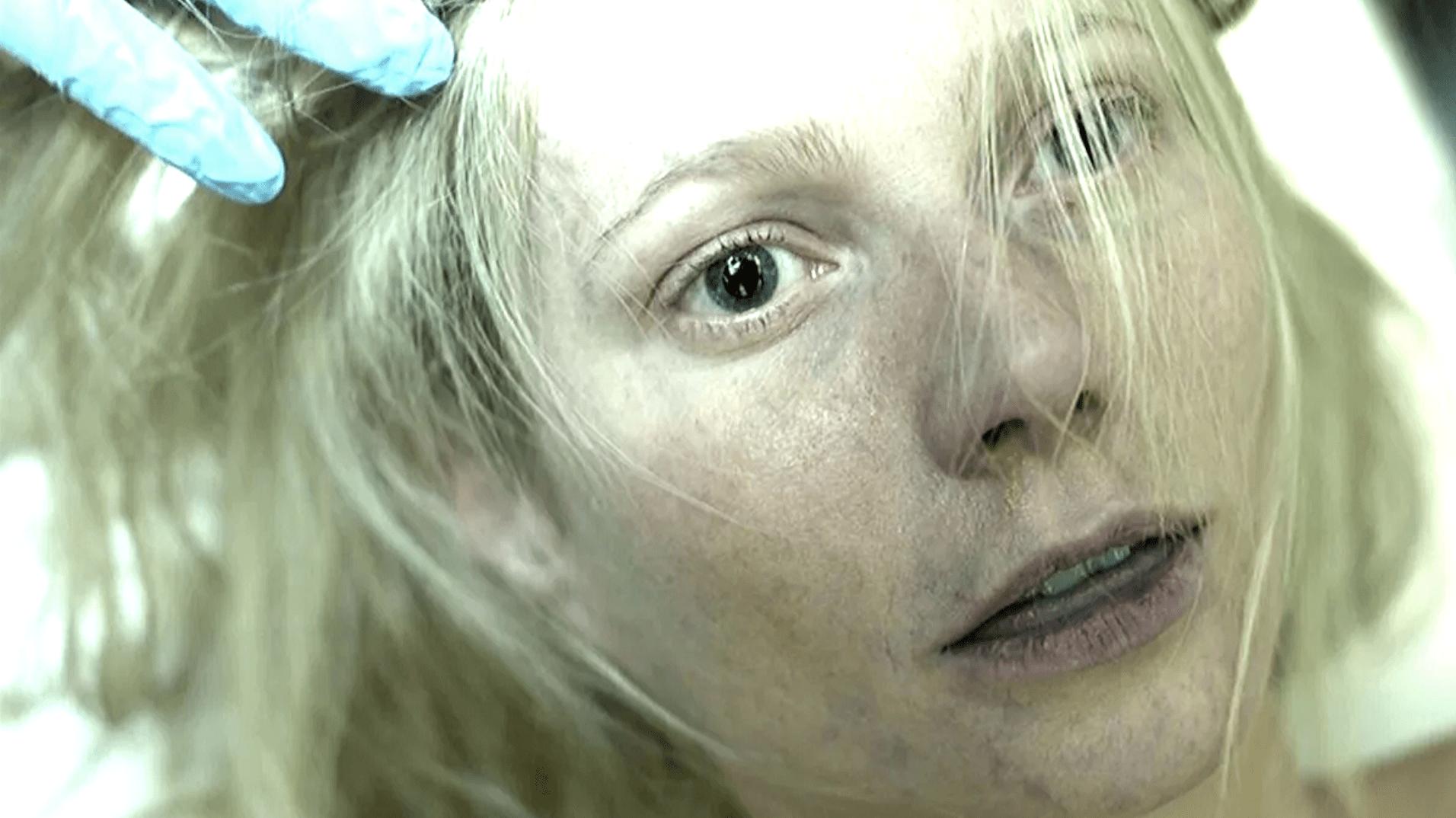 films épidémie corona virus